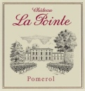 Chateau La Pointe 2010